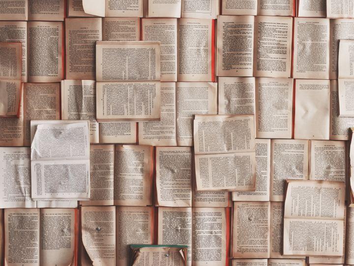 Open-Books-Aerial