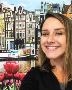 About-Amanda-Bailey-Amsterdam